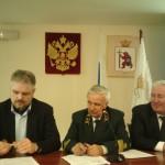 «Вяткаавиа» займется восстановлением леса в Приволжском федеральном округе