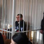Сергей Лузянин назвал уголовное дело в отношении него «срежиссированным спектаклем». Не он ли режиссер?