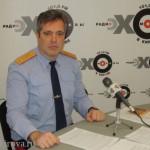 Кировчан предостерегли от экстремистских выступлений в интернете
