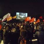 Кировские общественники против ужесточения закона «О митингах»