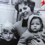 «Никита Белых в детстве хотел стать генсеком», — рассказ Зинаиды Белых о сыне в День Матери