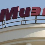 Компания МИЭЛЬ реализует планы развития новых проектов
