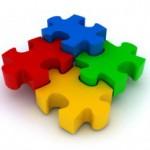ТКС Групп и Larson Holz IT Ltd создают уникальную CRM систему для брокеров