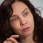 Н.Осипова: об экономических обстоятельствах с точки зрения бизнеса