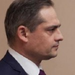 Андрей Вавилов: дело УСВЗ — серьезный урон для привлекательности Кировской области с точки зрения инвесторов
