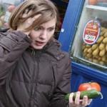 Кировские производители заявили о намерении повысить цены на продукты