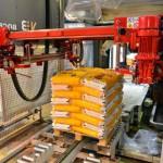 «ЗМУ КЧХК»: ремонты для стабильной работы