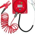 «Роснефть» провела контрольную проверку оборудования, устройств заземления автоцистерн на АЗС