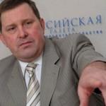 «Эпоха Сергея Солодовникова» в Кировской области