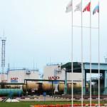Омск может лишиться нефтезавода