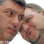 Никита Белых об убийстве Бориса Немцова: «Просто мрак … »