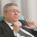 У России нет почвы для экономических проблем, все проблемы — психологические