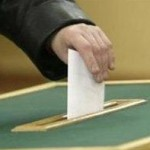 Всего 15 кандидатов из 78 не допущенных к выборам зарегистрированы в Балтийске