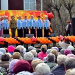 Ветераны КЧХК отдохнули на «Солдатских привалах»