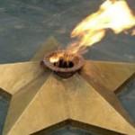 Депутаты Мособлдумы по достоинству оценили отвагу защитников Истры в ВОВ