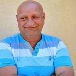 Военного пенсионера, служившего в российской армии, лишили гражданства