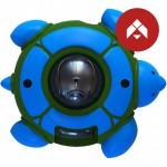Уникальные ip-камеры МойActiveCam создает команда инженеров и дизайнеров