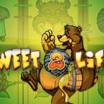 Каков оптимальный бюджет одного спина в игре в слоты онлайн?