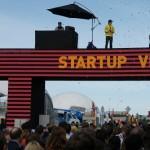 На конкурсе стартапов в Сколково представлена новая соцсеть Factcloud