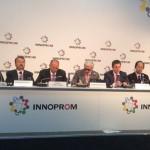 Обсудили перспективы международной стандартизации
