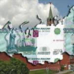 С каким настроением придет к осени экономика и курс рубля