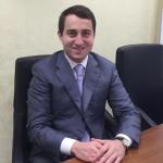 Саид Гуцериев рассказал о планах модернизации