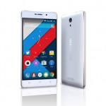 Highscreen объявляет о начале продаж нового смартфона Highscreen Power Five
