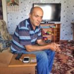 Многодетного отца-азербайджанца, горячо любящего своих детей и русскую жену, спустя 15 лет жизни в вятской глубинке хотят выдворить за пределы России