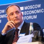 К.Бабкин: Российские машиностроители вышли на новый уровень конкуренции с западными производителями сельхозтехники