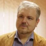 Авиационный инцидент: президент компании «Вяткаавиа» Олег Кочкин рассказал о том, сложно ли быть всегда на высоте