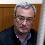 СК РФ разгадывает способы хищения в Коми: кто следующий в «списке Гайзера»