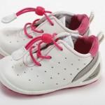 Минпромторг России реализует меры поддержки отечественных производителей детской обуви
