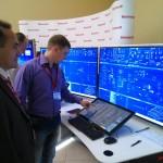 Специалисты «УРАЛХИМа» на научно-практической конференции Honeywell