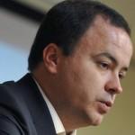 Андрей Дунаев  ответил на вопросы жителей поселения Онуфриево