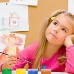 В детской индустрии необходимо развивать систему грантов
