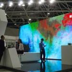 «УРАЛХИМ» на выставке «Химия–2015»