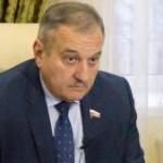 Владимир Быков ответил на актуальные вопросы кировчан