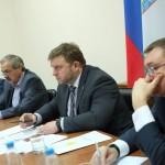 Под новые школы в Кирове выделили 14 участков по 3 га