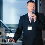 Prostoev.NET: опыт филиала «КЧХК» получил высокую оценку