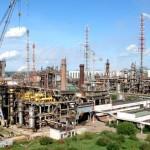 «УРАЛХИМ» объявляет о завершении масштабного инвестиционного проекта стоимостью более 550 млн рублей