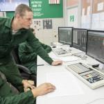 В Филиале «КЧХК» повышают зарплаты