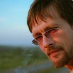 Алексей Ивакин: Про туризм