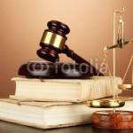 Представителем интересов судьи из Чебоксар стал адвокат Константин Мусман