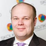 Феликс Иконников: в России может быть реализован стрессовый сценарий развития