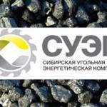 Предприятия СУЭК в Хакасии в 2015 году восстановили около 80 га земли