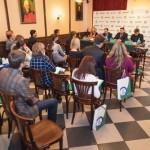 «МегаФон» в Кирове подвел итоги работы за 15 лет