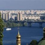 Mesto.ua: лучшим местом для инвестиций россиян стала украинская недвижимость