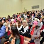 УРАЛХИМ» помогает развивать городские территории