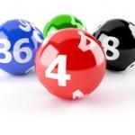 Петицию против поправок в закон «О лотереях» передали в Госдуму общественники