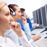 «МегаФон» сокращает виртуальные очереди в поликлиниках Кирова